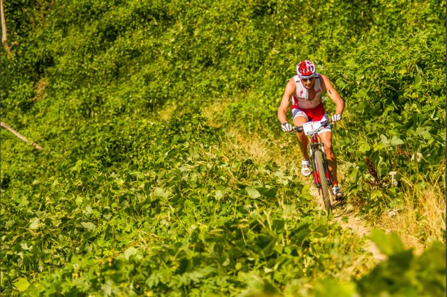 conrad-stoltz-xterra-richmond-2012-by-jesse-peters-green-bike