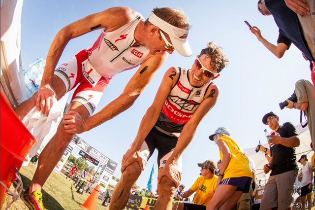 conrad-stoltz-xterra-richmond-2012-by-jesse-peters-josiah-middaugh