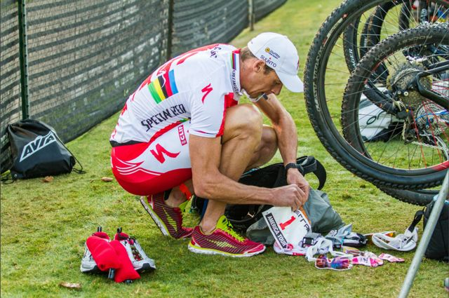 conrad-stoltz-xterra-richmond-2012-by-jesse-peters-setting-up-transition