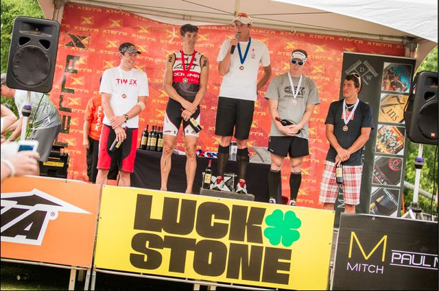 conrad-stoltz-xterra-richmond-luck-stone-2012-by-jesse-peters-mens-podium