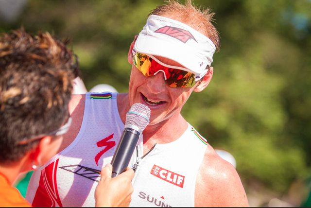 conrad-stoltz-xterra-richmond-luck-stone-2012-by-jesse-peters