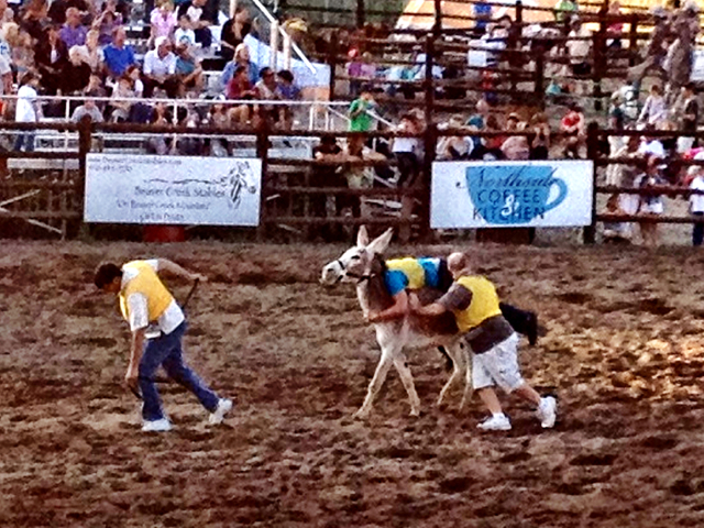 beaver-creek-rodeo-conrad-stoltz