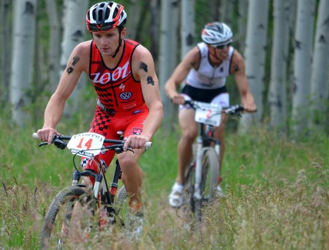 ben-hoffman-josiah-middaugh-xterra-beaver-creek-bike-conrad-stoltz