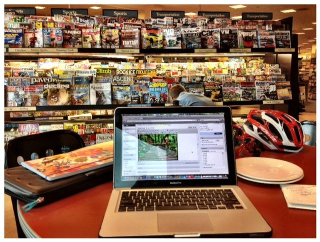 conrad-stoltz-barnes-and-noble-my-office
