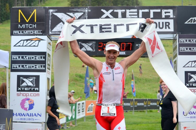 conrad-stoltz-xterra-beaver-creek-finish