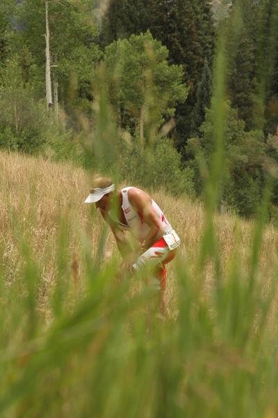 conrad-stoltz-xterra-beaver-creek-run-uphill