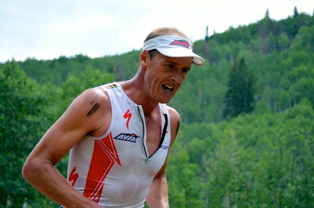 conrad-stoltz-xterra-beaver-creek-run