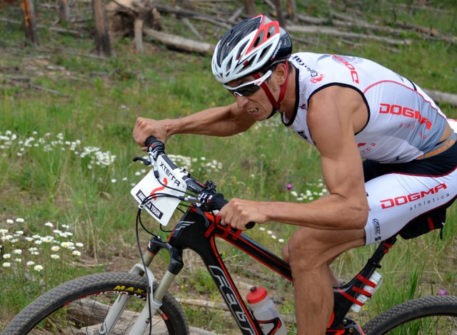 josiah-middaugh-xterra-beaver-creek-bike