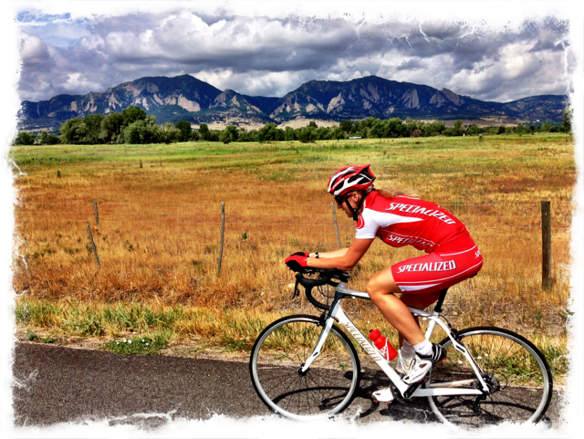 liezel-stoltz-cyling-boulder-colorado-specialized-ruby