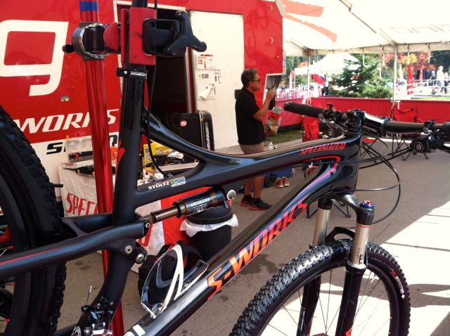 conrad-stoltz-caveman-xterra-usa-champs-2012-specialized-racing-support-joe-devera-spider-monkey