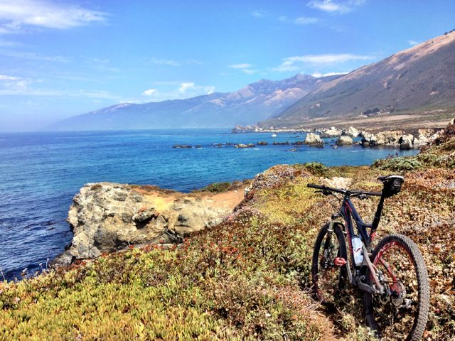 conrad-stoltz-fun-training-central-ca-coast-specialized-sworks-epic