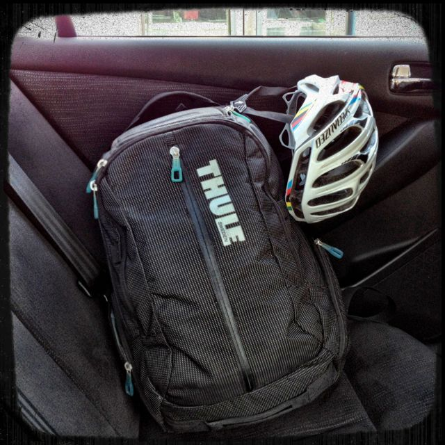 conrad-stoltz-thule-backpack-specialized-prevail-helmet