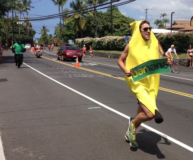 barnana-gorilla-marketing-ironman-kona-2012-conrad-stoltz