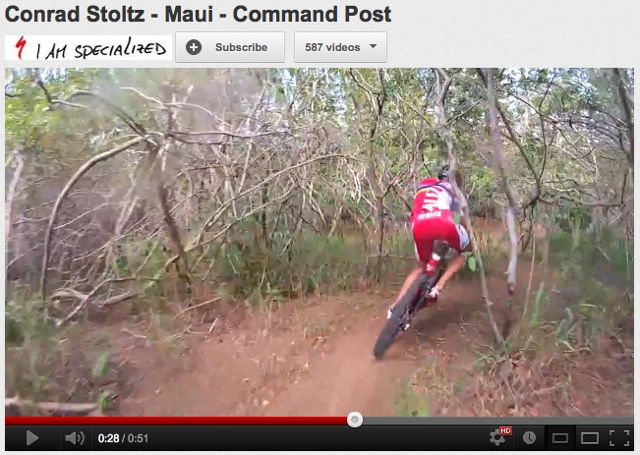 conrad-stoltz-caveman-specialized-command-post-xterra-maui-bike-course