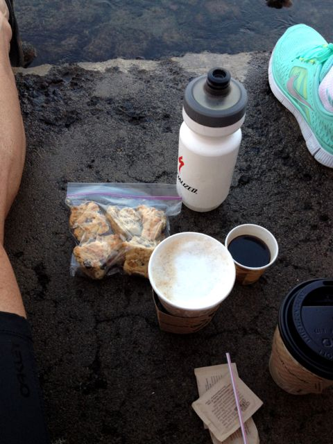 stoltz-coffee-and-rusks-ironman-kona-2012