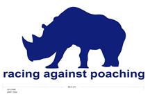 Blue_Rhino_Charity