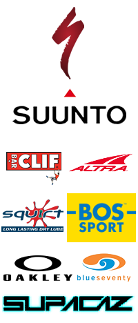 Sponsors_2015_2nd